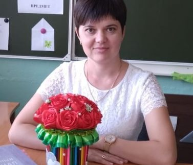Бакина В.В_mini