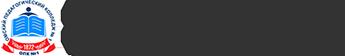 Сайт педагогического колледжа №1